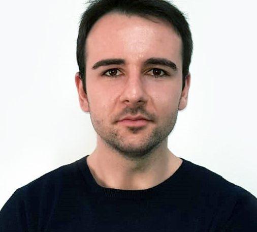 Cristian Radu